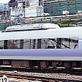 JR東日本_E351系量産先行車 S2+S22編成⑩ モハE351形0番台 モハE351-4 特急 「あずさ」