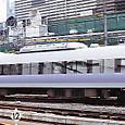 JR東日本_E351系量産先行車 S2+S22編成⑫ クハE351形0番台 クハE351-2 特急 「あずさ」