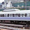 JR東日本_E351系量産先行車 S2+S22編成③ モハE350形0番台 モハE350-3 特急 「あずさ」