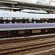 JR東日本_E351系1000番台 量産改造車 S21+S2編成⑩ モハE351形1100番台 モハE351-1101 特急 「スーパ-あずさ」