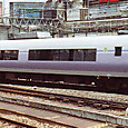 JR東日本_E351系量産車 S23+S3編成⑨ サロE351形0番台 サロE351-3 特急 「スーパ-あずさ」