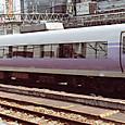 JR東日本_E351系量産車 S23+S3編成⑪ モハE350形0番台 モハE350-6 特急 「スーパ-あずさ」