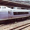 JR東日本_E351系量産車 S23+S3編成⑫ クハE350形0番台 クハE350-3 特急 「スーパ-あずさ」