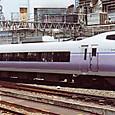 JR東日本_E351系量産車 S23+S3編成① クハE351形0番台 クハE351-3 特急 「スーパ-あずさ」
