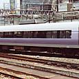 JR東日本_E351系量産車 S23+S3編成③ モハE350形0番台 モハE350-5 特急 「スーパ-あずさ」