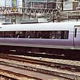 JR東日本_E351系量産車 S23+S3編成④ クハE351形100番台 クハE351-103 特急 「スーパ-あずさ」