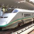 JR東日本 E3系1000番台 山形新幹線 つばさ L51編成⑪ E311形1000番台 E311-1001