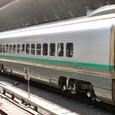 JR東日本 E3系1000番台 山形新幹線 つばさ L51編成⑬ E329形1000番台 E329-1001