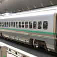 JR東日本 E3系1000番台 山形新幹線 つばさ L51編成⑭ E326形1100番台 E326-1101