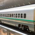 JR東日本 E3系1000番台 山形新幹線 つばさ L51編成⑮ E328形1000番台 E328-1001
