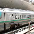 JR東日本 E3系1000番台 山形新幹線 つばさ L51編成⑰ E322形1000番台 E322-1001