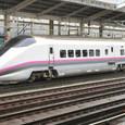 JR東日本 E3系 秋田新幹線 こまち R14編成⑪ E311形 E311-14