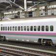 JR東日本 E3系 秋田新幹線 こまち R14編成⑫ E326形 E326-14