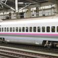 JR東日本 E3系 秋田新幹線 こまち R14編成⑭ E328形 E328-14