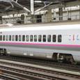 JR東日本 E3系 秋田新幹線 こまち R14編成⑮ E325形 E325-14