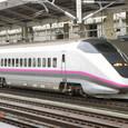 JR東日本 E3系 秋田新幹線 こまち R14編成⑯ E322形 E322-14