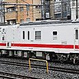 JR東日本 E491系 East i-E ② マヤ50形5000番台 マヤ50-5001 建築限界測定車