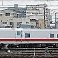 JR東日本 キヤE193系 East i-D  ②キクヤ192形 キヤ192-1 在来線検測用気動車 秋田車両センター