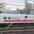JR東日本 キヤE193系 East i-D  ③キクヤ193形 キクヤ193-1 在来線検測用気動車 秋田車両センター