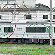 *JR東日本 E991系 キヤE991形 キヤE991-1 NE@Train