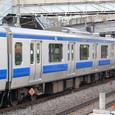 JR東日本 E531系 K413+K452編成② モハE530形0番台 モハE530-13 常磐線用 勝田車両センター