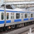 JR東日本 E531系 K413+K452編成③ モハE531形1000番台 モハE531-1013 常磐線用 勝田車両センター