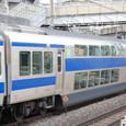 JR東日本 E531系 K413+K452編成④ サロE530形0番台 サロE530-4 常磐線用 勝田車両センター