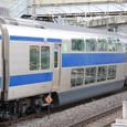JR東日本 E531系 K413+K452編成⑤ サロE531形0番台 サロE531-4 常磐線用 勝田車両センター