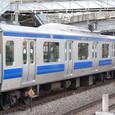 JR東日本 E531系 K413+K452編成⑥ サハE530形2000番台 サハE530-2009 常磐線用 勝田車両センター