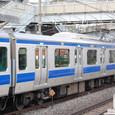 JR東日本 E531系 K413+K452編成⑧ モハE531形2000番台 モハE531-2013 常磐線用 勝田車両センター