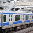 JR東日本 E531系 K413+K452編成⑫ モハE530形1000番台 モハE530-1002 常磐線用 勝田車両センター