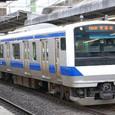 JR東日本 E531系 K413+K452編成⑮ クハE531形1000番台 クハE531-1002 常磐線用 勝田車両センター