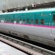JR東日本 E5系 東北新幹線 はやぶさ U02編成④ E526形200番台 E526-202