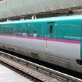 JR東日本 E5系 東北新幹線 はやぶさ U02編成⑤ E525形400番台 E525-402