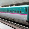 JR東日本 E5系 東北新幹線 はやぶさ U02編成⑧ E526形400番台 E526-402