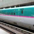 JR東日本 E5系 東北新幹線 はやぶさ U02編成⑨ E515形 E515-2 グリーン車