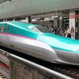 JR東日本 E5系 東北新幹線 はやぶさ U02編成⑩ E514形 E514-2 グランクラス