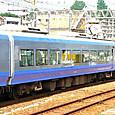 JR東日本 E653系 フレッシュひたち K302+K352編成② モハE653形0番台 モハE653-4