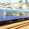 JR東日本 E653系 フレッシュひたち K302+K352編成③ モハE652形0番台 モハE652-4