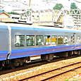 JR東日本 E653系 フレッシュひたち K302+K352編成④ サハE653形0番台 サハE653-2