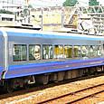 JR東日本 E653系 フレッシュひたち K302+K352編成⑤ モハE653形0番台 モハE653-3