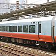 JR東日本 E653系 フレッシュひたち K302+K352編成⑨ モハE653形0番台 モハE653-18