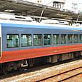 JR東日本 E653系 フレッシュひたち K302+K352編成⑩ モハE652形0番台 モハE652-18