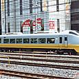 JR東日本 E653系 フレッシュひたち K303編成 クハE652形0番台 クハE652-3