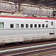 JR東日本 E6系 秋田新幹線 Z01編成⑫ E628形0番台 E628-1  先行量産車