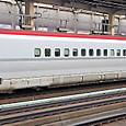 JR東日本 E6系 秋田新幹線 Z01編成⑬ E625形0番台 E625-1  先行量産車