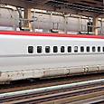 JR東日本 E6系 秋田新幹線 Z01編成⑭ E625形100番台 E625-1 01 先行量産車