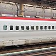 JR東日本 E6系 秋田新幹線 Z01編成⑮ E627形0番台 E627-1 先行量産車