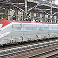 JR東日本 E6系 *秋田新幹線 Z01編成 先行量産車