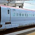 JR東日本 E6系 秋田新幹線 Z17編成⑭ E625形100番台 E625-117